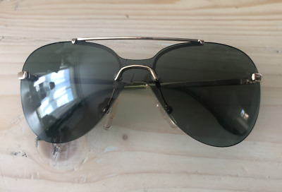 Christian Dior Aviator Sunglasses,  Children's, Dior, baby Dior, New vintage