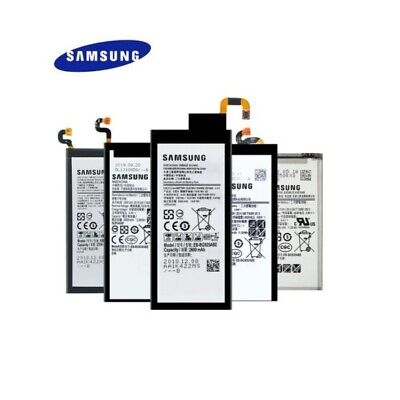 Batterie Samsung Galaxy - Toutes References Disponibles