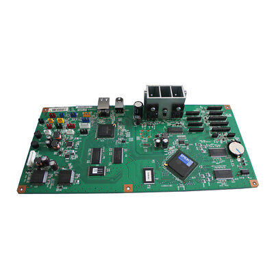 Epson Stylus Pro 3850 MainBoard High Quality Epson 3850 motherboard Inkjet Print
