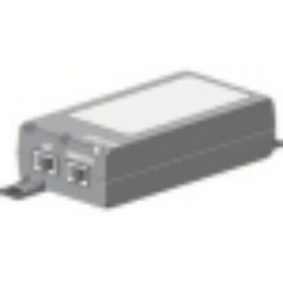 NEW CISCO AIR-PWRINJ5= POWER INJECTOR (802.3AF) FOR AP 1600 2.b.