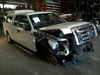 Fuse Box Engine Core Support Mounted Fits 11-14 FORD F150 PICKUP 191600