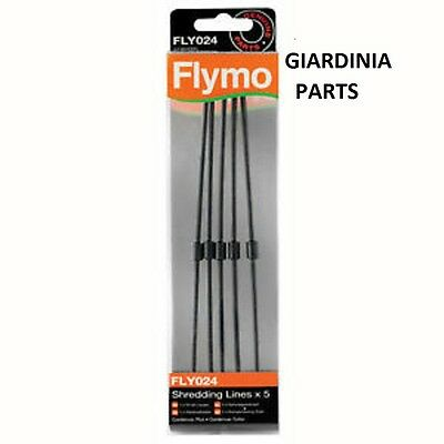 Cable Nyl FLY024 Flymo