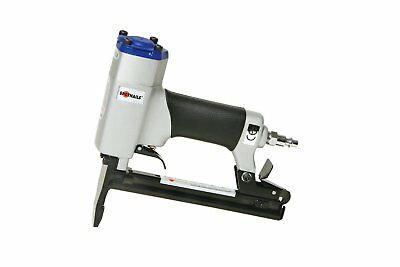 Spotnails JS5016LN 50 Series Long Nose Upholstery Stapler for Duo Fast 50 Series