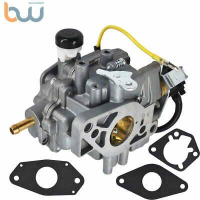 New 24 853 91-S 24853257-S Carburetor Fits For For Kohler CH730 CH740 25HP US