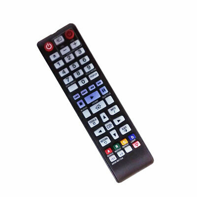 DEHA TV Remote Control  for Samsung AA59-00172A Television