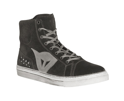 Dainese Street Biker Air Motorcycle Sneakers