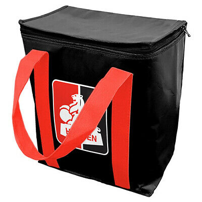 Holden Cooler Carry Bag