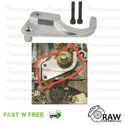 Timing Chain Guide for Honda Civic EP3 / Integra DC5 K20A