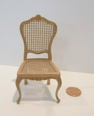 Superb Bespaq Miniature French Cane Chair Designed By Maritza Unemploymentrelief Wooden Chair Designs For Living Room Unemploymentrelieforg