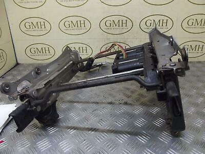 Jeep Cherokee Right Driver Offside Front Electric Seat Motor 2001-2008‹