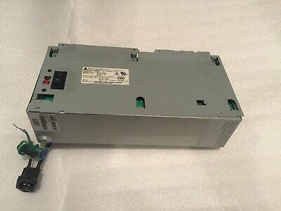 Lexmark CX310DN Printer Power Supply Only