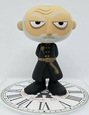 Funko Mystery Minis Game of Thrones Series 3 - Tywin Lannister (Hot Topic)