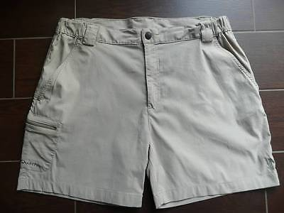 wholesale online many styles various colors SHORT HOMME DÉCATHLON Taille 46