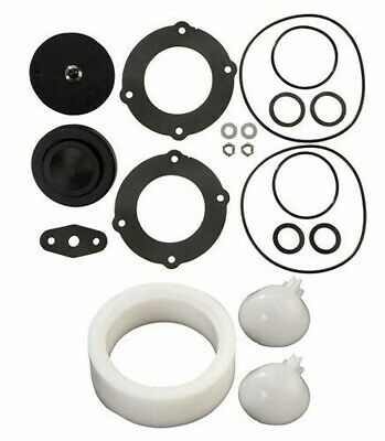 Febco-860 CHECK RUBBER KIT 65-80mm *USA Brand