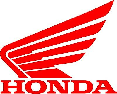 New Honda Air Filter Cleaner Element Many 70cc XL ATC SL CT OEM Foam (Notes)#B89