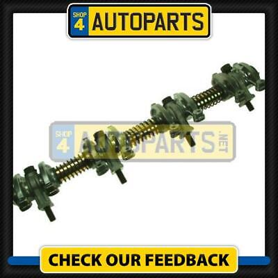 Landrover, Rocker Shaft Assembly V8, 611660