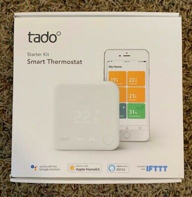Programmable Thermostats, Thermostats, Heating, Cooling