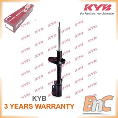 # Genuine Kyb Heavy Duty Front Shock Absorber For Renault