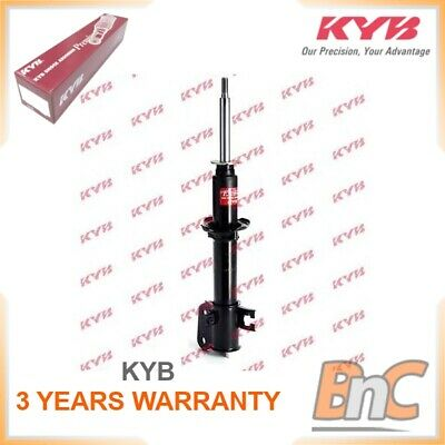 # Genuine Kyb Heavy Duty Front Left Shock Absorber For Suzuki Opel Vauxhall