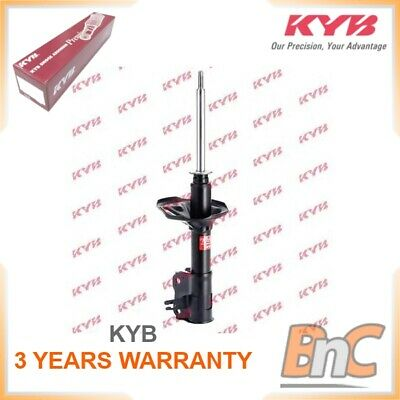 # Genuine Kyb Heavy Duty Front Right Shock Absorber For Mitsubishi