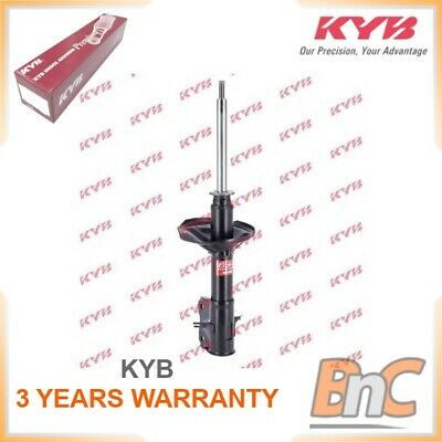 # Genuine Kyb Heavy Duty Front Left Shock Absorber For Mitsubishi
