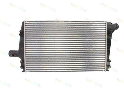 Turbo Intercooler Thermotec Daa004Tt