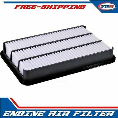 Denso Air Filter for Toyota Tacoma 3.4L V6 1995-2004 Direct Fit Tune Up Kit bl