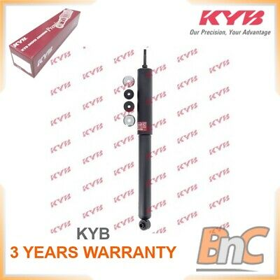 # Genuine Kyb Heavy Duty Front Shock Absorber For Jeep