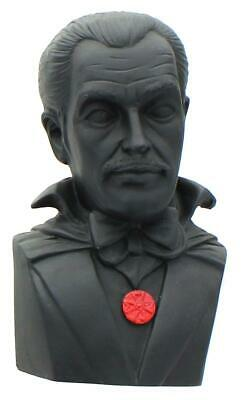 Vincent Price Limited Edition Mini Bust