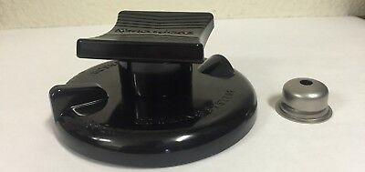 Brand New Rena Ware Top handle 1725 After 1992 with ventilation FREE SHIPPING!!!