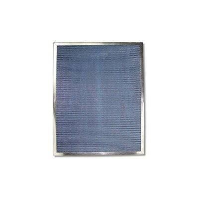 20 x 20 x 1 PERMANENT WASHABLE  ELECTROSTATIC FURNACE AC AIR FILTER