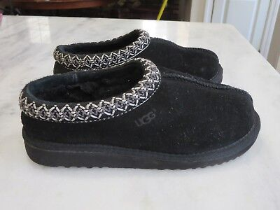 933e25641f9 WOMENS VERY WELL Worn And Used House Slippers - $20.00   PicClick