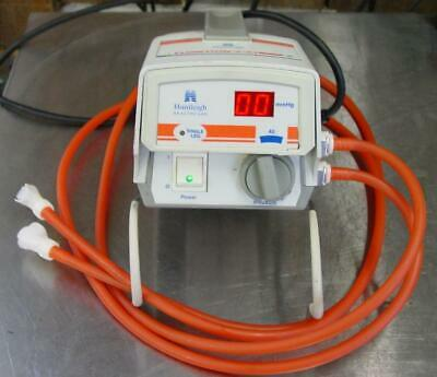 Huntleigh Flowtron Excel pump Prophylaxis System