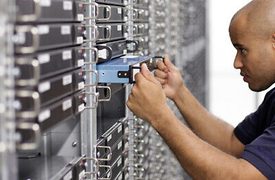 Unlimited cPanel Web Hosting with free .co.uk!