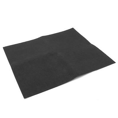Activated carbon filter for exhaust range cooker hood 60cm for Neff Balay AEG