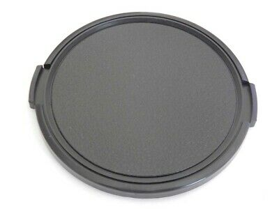 LENS CAP 77mm for Sony 135 mm 1.8 ZA Carl Zeiss Sonnar T*