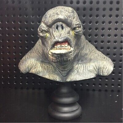 The Lord Of The Rings Cave Troll Figurine