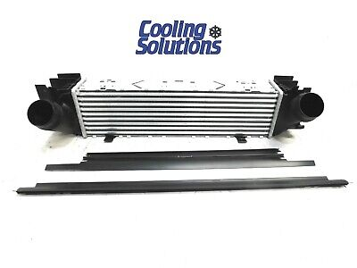 Brand New Intercooler Bmw 4 Series F32/F82/F36