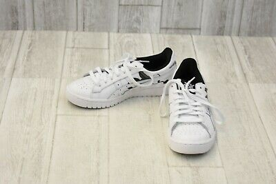 buy popular dcaae a48d0 ASICS TIGER GEL-PTG 90 Years of Mickey Casual Shoes - Men's Size 4 - White  NEW!