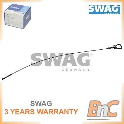 # Genuine Swag Heavy Duty Oil Dipstick For Mercedes-Benz