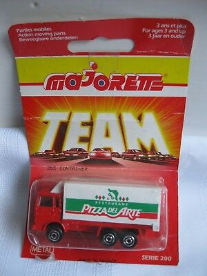 Welp HOT WHEELS 1940 Ford Pizza Wheels Pizza Deliver Truck Rare Set Car HW-06