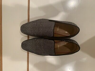 christian louboutin mens shoes 775.00 picclick 3ab13a41db