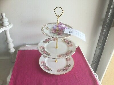 Cake Stands And Display Stands Antique Plates