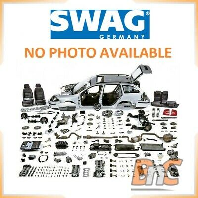 # Genuine Swag Heavy Duty Timing Chain Set For Bmw Opel Vauxhall