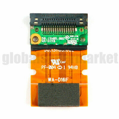 Sync+Charging Connector for Symbol MC70/7004/7090/7094