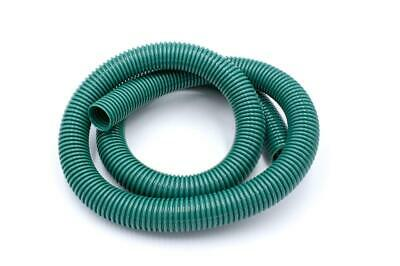 Vacuum cleaner suction hose 1.8 m 32 mm suitable for Miele S227 S228 S229 S230