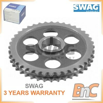 # Genuine Swag Heavy Duty Camshaft Gear Set For Mercedes-Benz