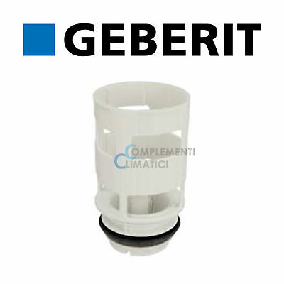 Geberit s/érie 240.066.00.1/ fourche dinterruption