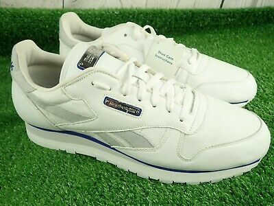 Mens Club Workout Trainers