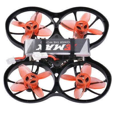 EMAX TINYHAWK MICRO Brushless FPV Drone (BNF) - $180 74